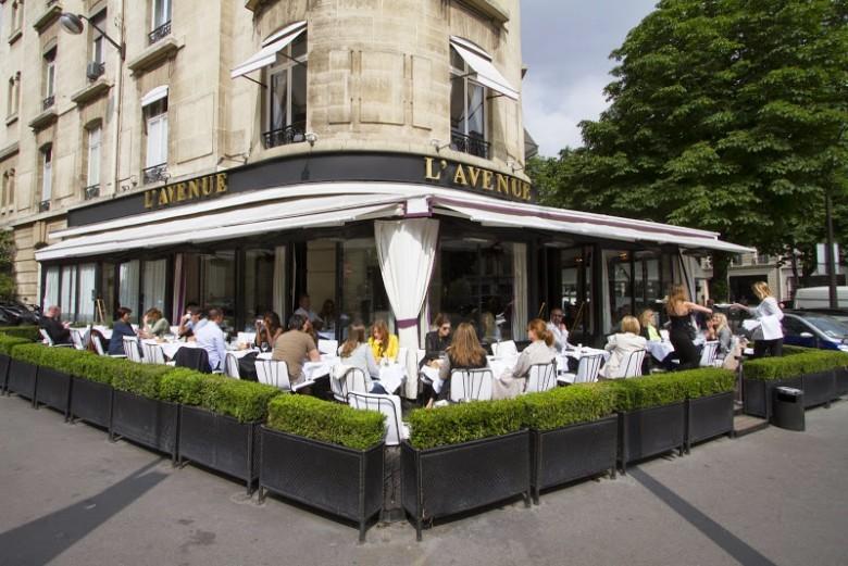 LAvenue-Paris-1