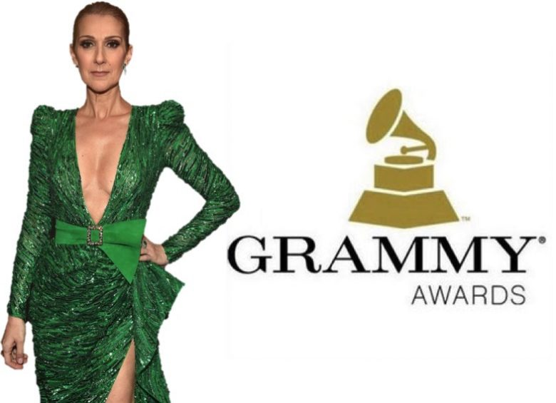 Grammy Awards 2017, tapete vermelho, bem vestidas, Hollywood, moda, estilo, celebridades, best dressed, celebrities, fashion, red carpet, Rihanna