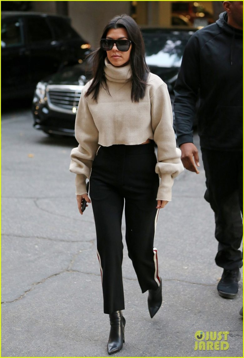mais bem vestidas da semana, moda, estilo, looks, celebridades, inspiração, best dressed of the week, fashion, style, inspiration, celebrities, kourtney kardashian