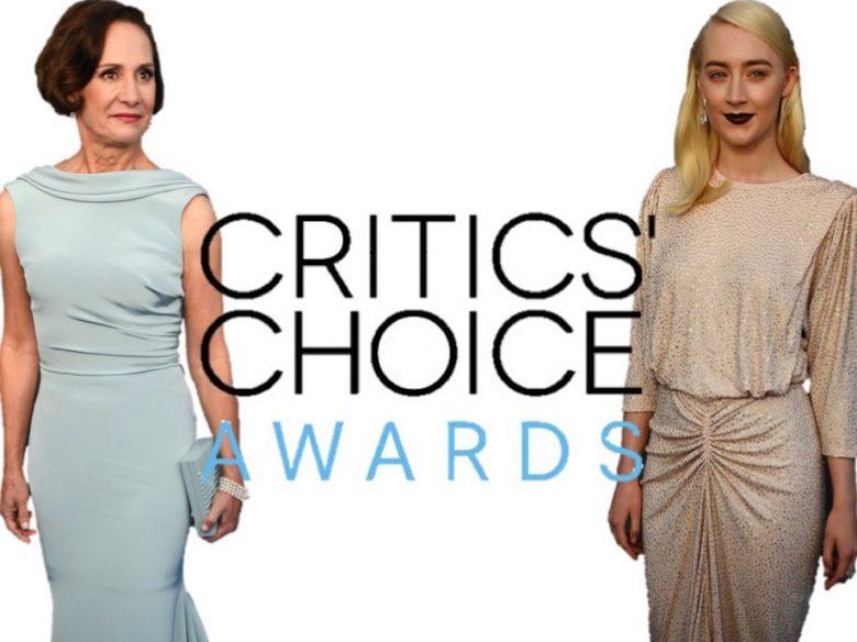 critics' choice awards 2018, moda, estilo, looks, vestidos longos, celebridades, fashion, style, inspiration, gowns, celebrities
