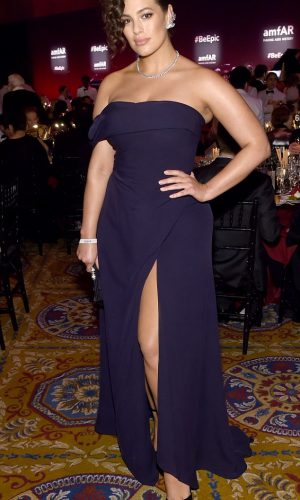 mais bem vestidas da semana, celebridades, looks, moda, estilo, inspiração, best dressed of the week, celebrities, fashion, style, outfits, inspiration, ashley graham