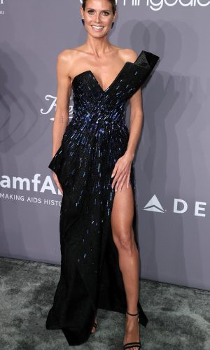 mais bem vestidas da semana, celebridades, looks, moda, estilo, inspiração, best dressed of the week, celebrities, fashion, style, outfits, inspiration, heidi klum