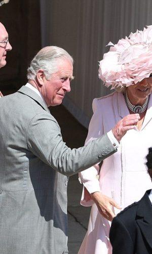 casamento príncipe harry e meghan markle, casamento real, família real, kate middleton, príncipe william, royal family, royal wedding, prince harry and meghan markle, duchess of cambridge, duchess of sussex, duke of cambridge, wedding, windsor castle