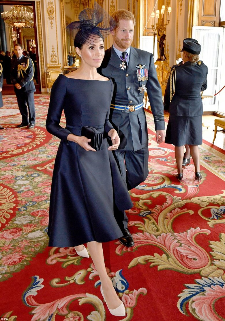 meghan markle, duquesa de sussex, moda, estilo, looks, roupas, duchess of sussex, fashion, style, outfits, clothes
