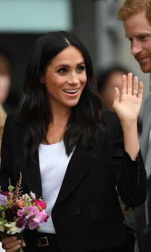 meghan markle, duquesa de sussex, moda, estilo, looks, roupas, looks da Meghan Markle, duchess of sussex, fashion, style, outfits, clothes