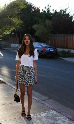 felicia akerstrom, moda, estilo, look, blogueira, fashion, style, inspiration, outfits, blogger