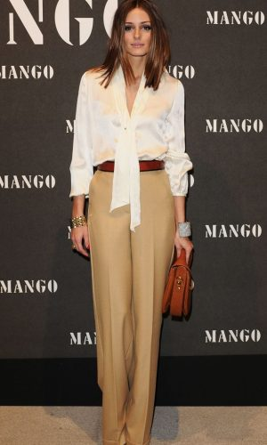 look branco e bege, moda, estilo, looks, inspiração, white and nude, fashion, style, inspiration, outfits